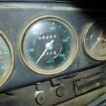 1967 Porsche 911S Soft Window Targa Silver Metallic