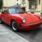 1983porsche911sccabrioletred018