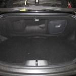 2011 Porsche Boxster Spyder Black