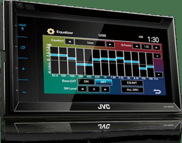 kw-v820bt-audio