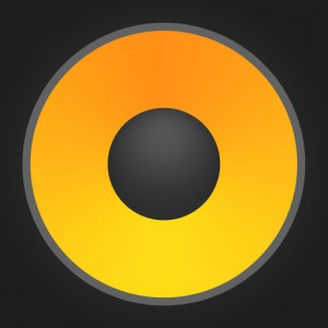 CarPlay App: VOX – CarPlay Life – Apple CarPlay News, Installs, Apps