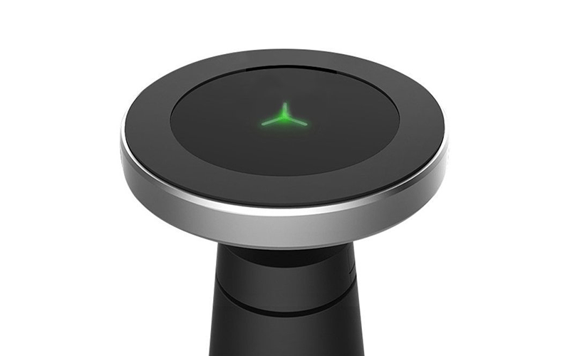 Neotrix W5 Wireless Magnetic Charger