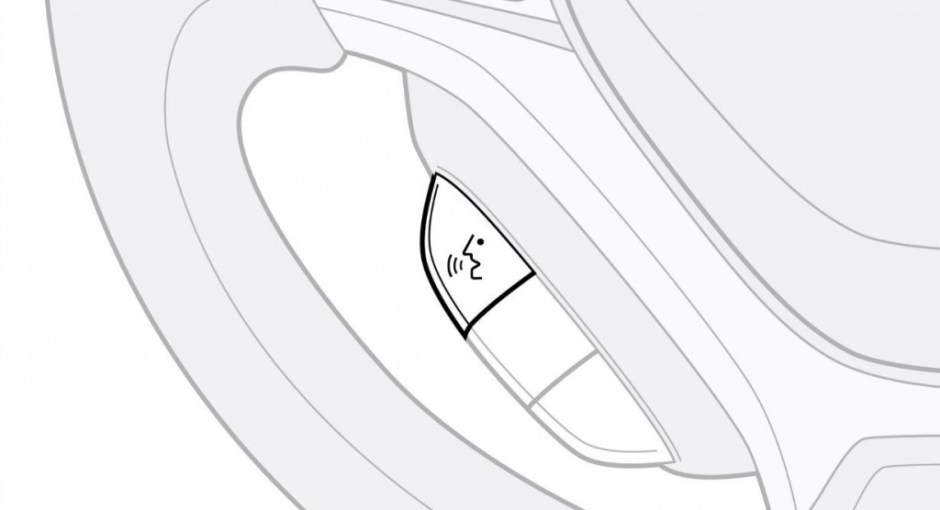 USB Android CarPlay Dongle