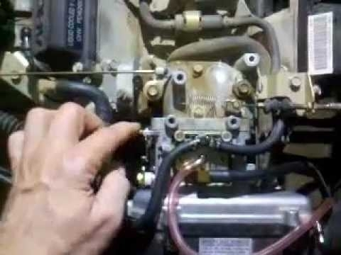 2003 kawasaki mule 3000 carburetor problem any ideas youtube inside kawasaki mule 3010 parts diagram?resize\=480%2C360\&ssl\=1 2003 mule 3010 wiring diagram mule 3010 fuel tank \u2022 wiring Kawasaki Mule 3010 Parts Diagram at webbmarketing.co