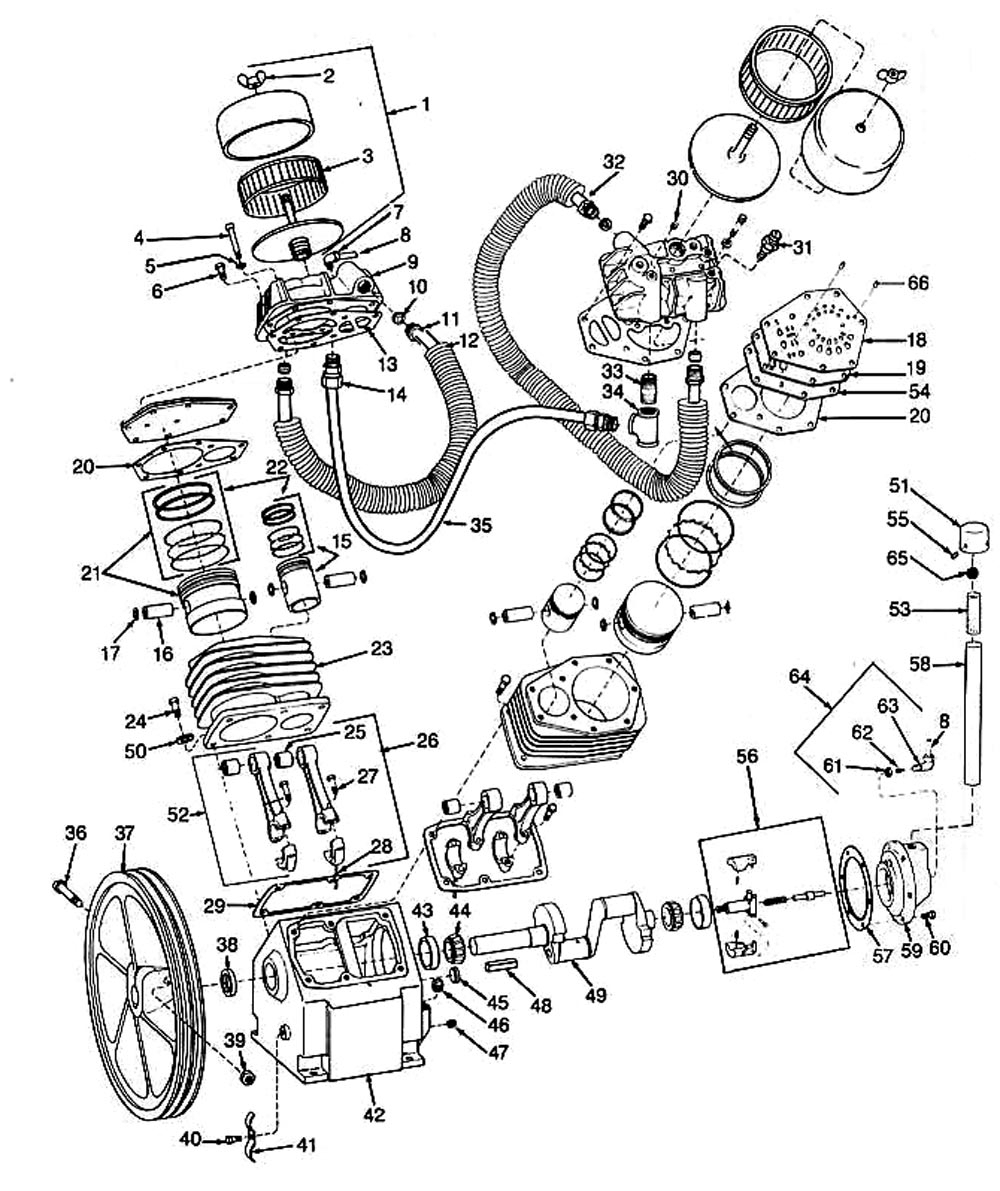 Fascinating dewalt table saw parts diagram gallery best image makita table saw wiring images toyota 2t engine diagram greentooth Gallery