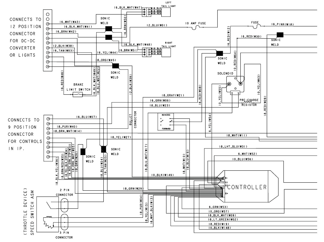 Fascinating wiring diagram for a suzuki na12s control box ideas suzuki khyber fuse box free use case diagram tutorials 7 wire cheapraybanclubmaster Images