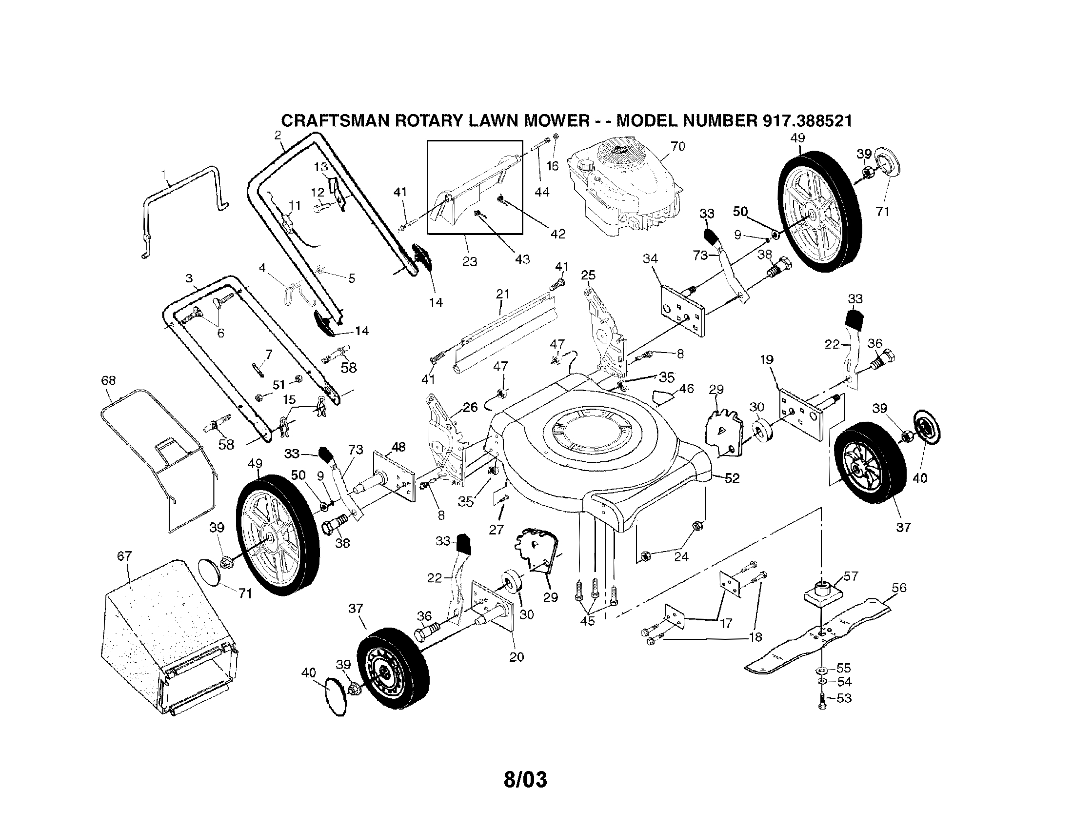 2015 Audi S5 Wiring Diagram in addition 544794886152916115 likewise Tcs Wiring Diagram in addition Cars besides 2014 Ford Focus Serpentine Belt Diagram. on integra auto to manual wiring