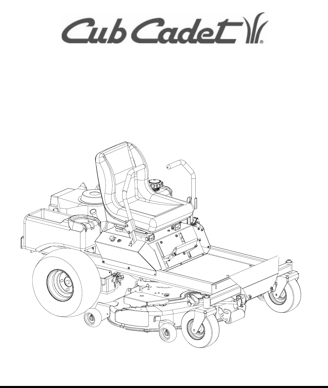 Cat C7 Acert Wiring Diagram