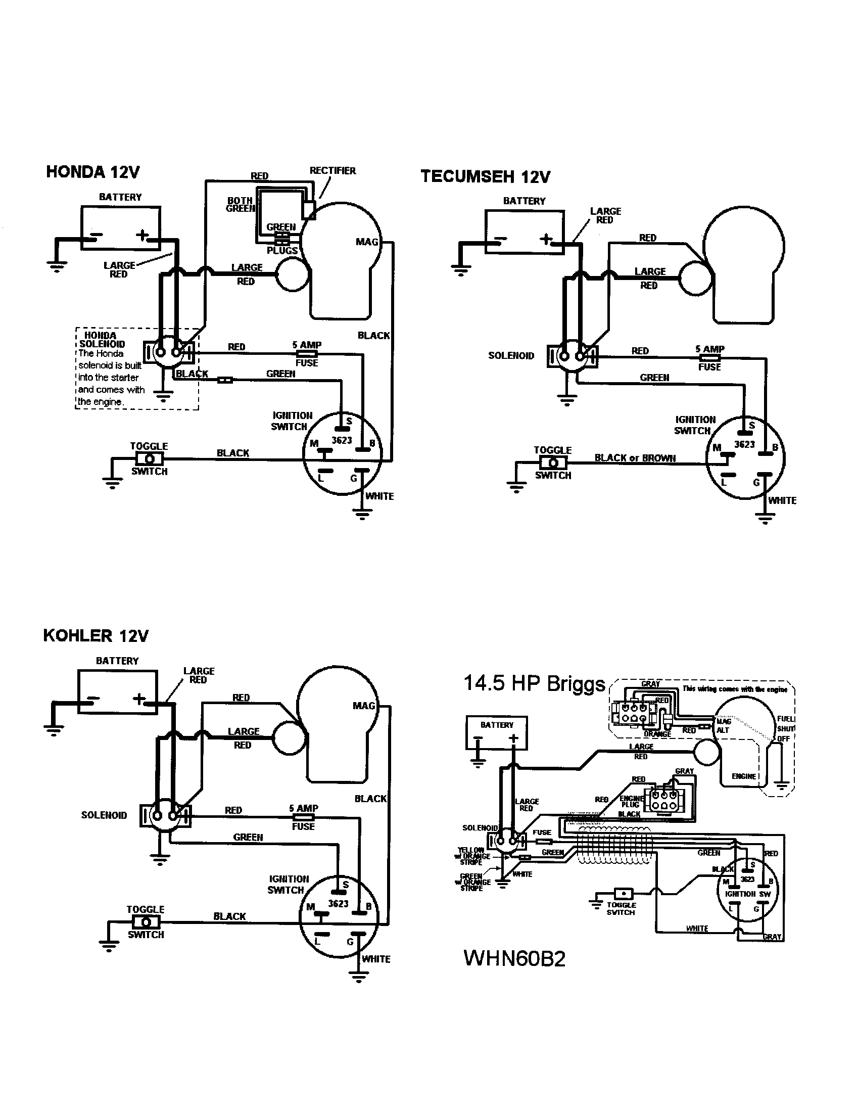 Cub Cadet Gt1554 Wiring Diagram from i1.wp.com