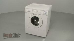 Frigidaire Front Load Washer Parts Diagram | Automotive