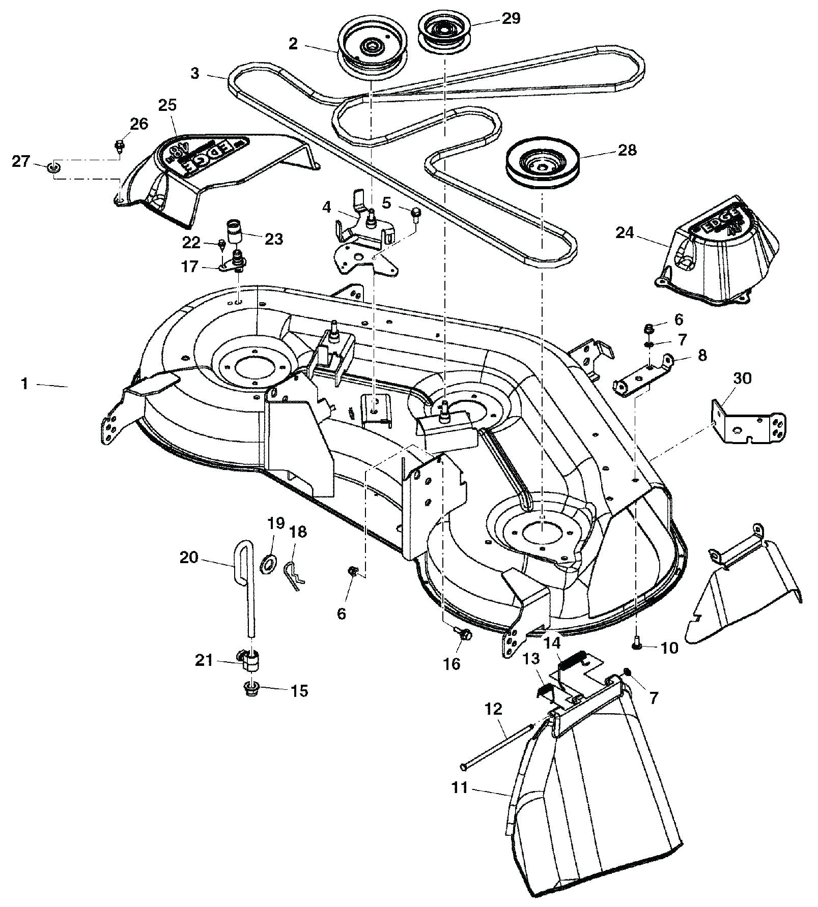 2013 Honda Cr V Parts Diagram Html Com