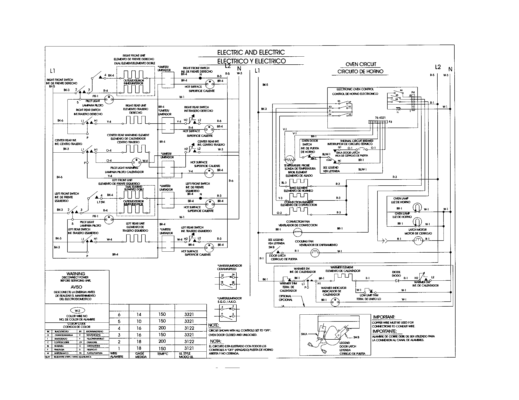 Kenmore 70 Series Dryer Wiring Schematic