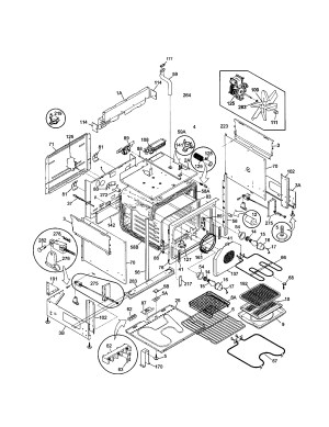 Kenmore Ultra Wash Dishwasher Parts Diagram | Automotive