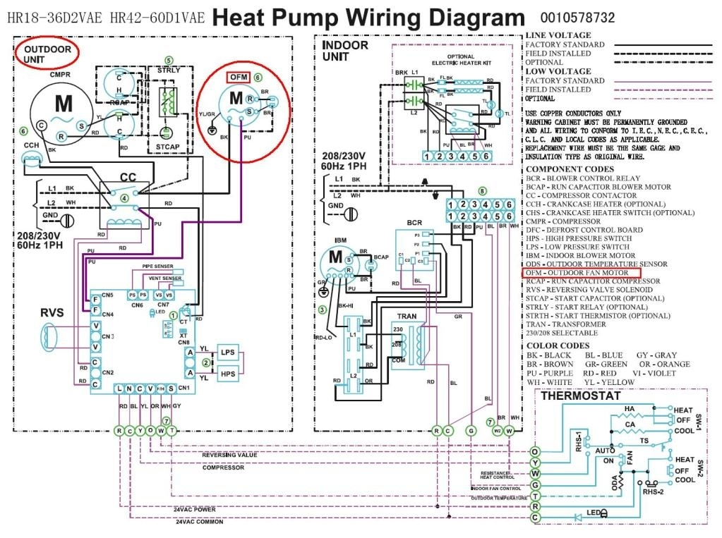 21 ly Coleman Furnace Wiring Diagram Gibson Heat Pump Thermostat Wiring Diagram on gibson heat pump condenser wiring, gibson heat pump air conditioner, gibson 3 ton heat pump, gibson heat pump wiring diagram, gibson heat pump blower motor,
