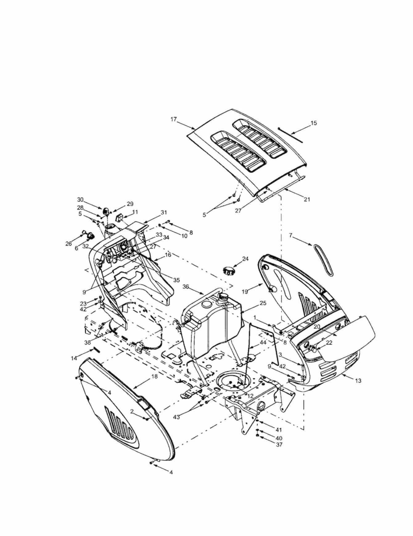 Gm engine parts online together with chevy evap vent solenoid harness further gmc t7500 wiring schematic