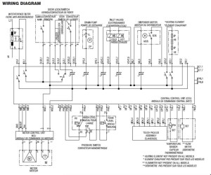 Whirlpool Duet Washer Parts Diagram | Automotive Parts