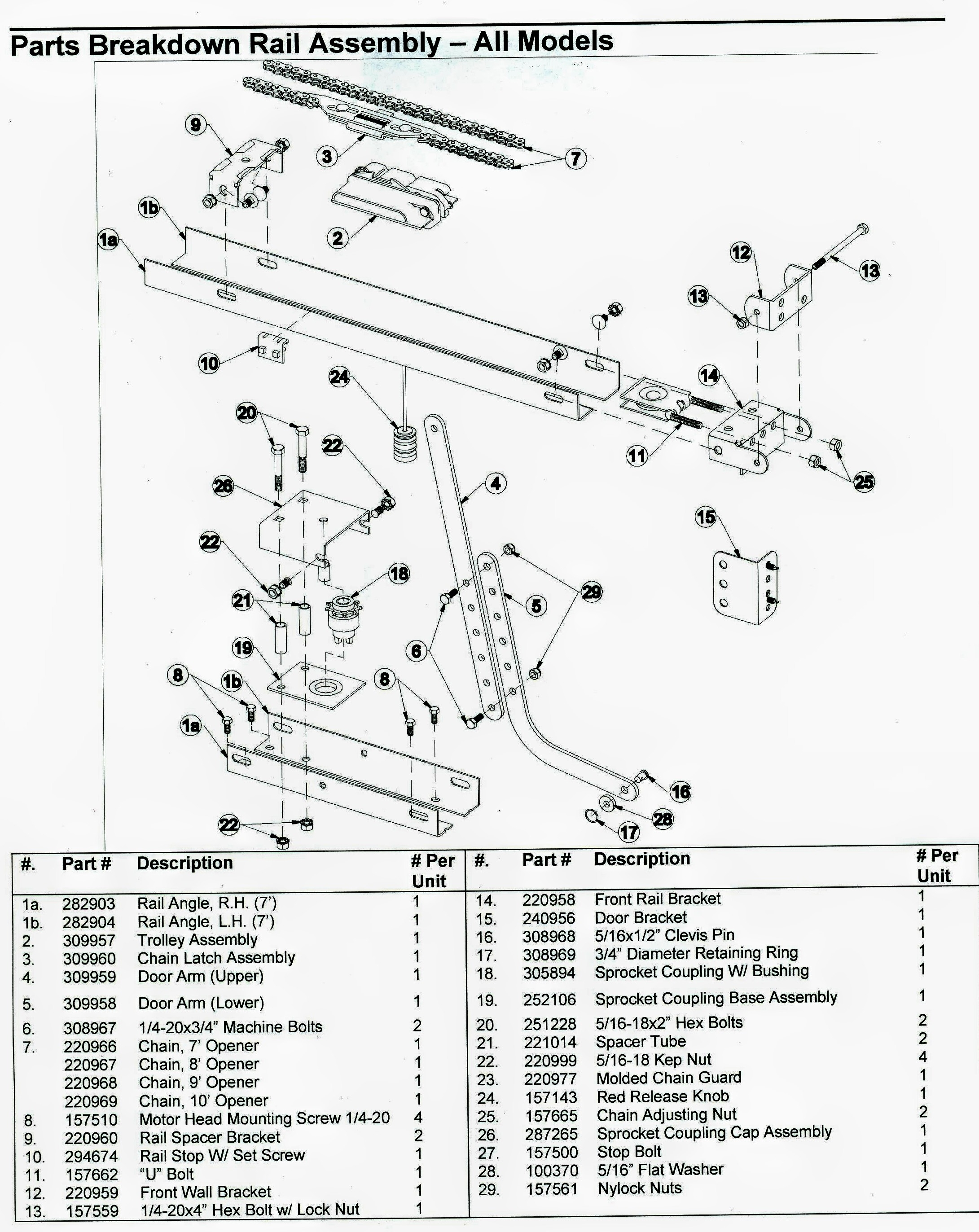 Amf Panel Wiring Diagram Mx321 Free Download Diagrams Wirning Intelilite 25