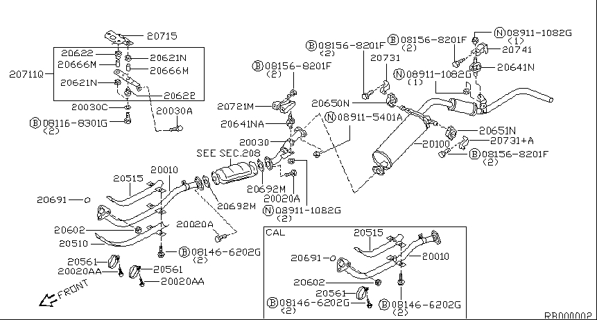 2000 nissan frontier crew cab oem parts nissan usa estore within 2001 nissan frontier engine diagram?resize=665%2C357&ssl=1 2001 nissan frontier wiring diagram radio the best wiring 2000 nissan frontier wiring diagram at honlapkeszites.co