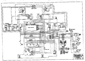 2000 Vw Passat Engine Diagram | Automotive Parts Diagram