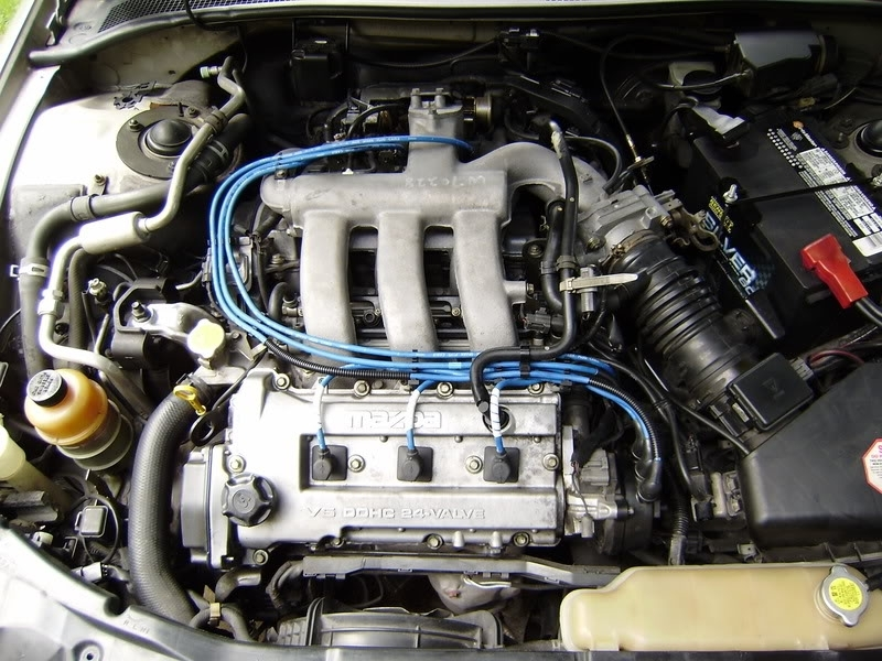 2001 mazda millenia engine diagram 2001 car wiring diagrams info intended for 2001 mazda millenia engine diagram 3jh2e wiring diagram yanmar 3jh2e impeller \u2022 indy500 co  at mifinder.co