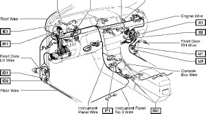 Kubota Rtv 900 Wiring Diagram Kubota Wiring Diagram Images