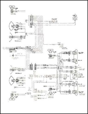2001 Chevy Malibu Engine Diagram | Automotive Parts