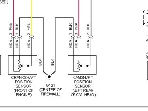 2002 Hyundai Sonata Engine Diagram | Automotive Parts
