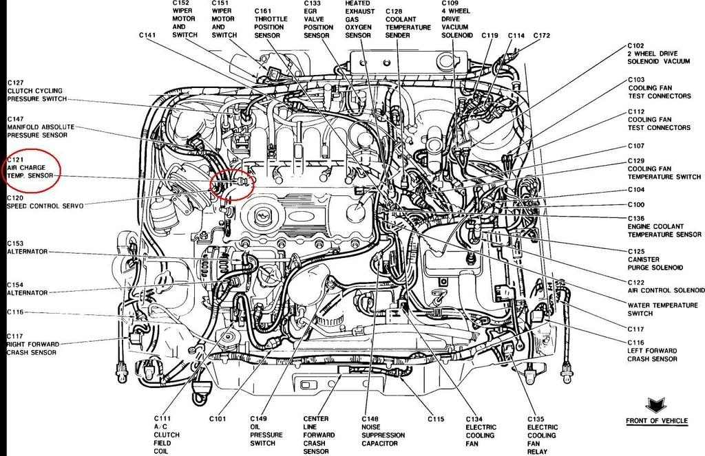 Awesome Pcv 2008 Yamaha R6 Wiring-diagram Pictures - Best Image Wire ...