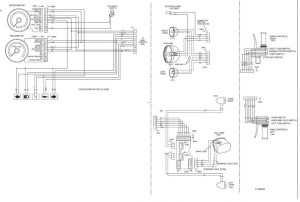 49Cc Pocket Bike Engine Diagram | Automotive Parts Diagram