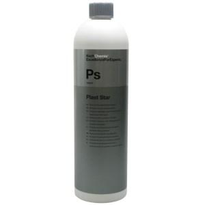 Kunststoffreiniger Koch Chemie Plast Star Kunststoffpflege