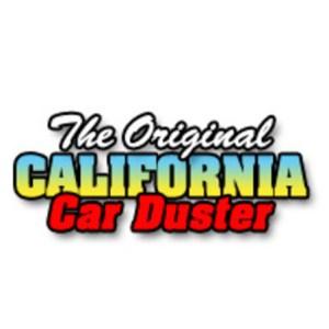Original California