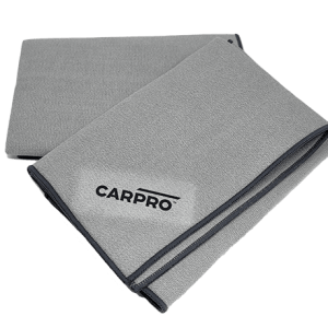 CarPro Glastuch