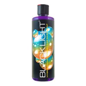 Chemical Guys Black Light Autoshampoo