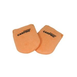 CarPro Mikrofaser Applikator