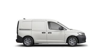 Carportil VW novo Caddy Cargo
