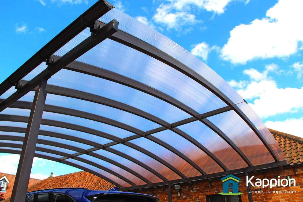 Carport Canopy The Best Carport Kappion Carports