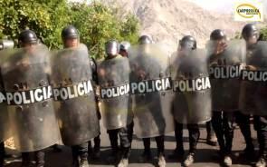 Agencia de Noticias CARPRESSICA3