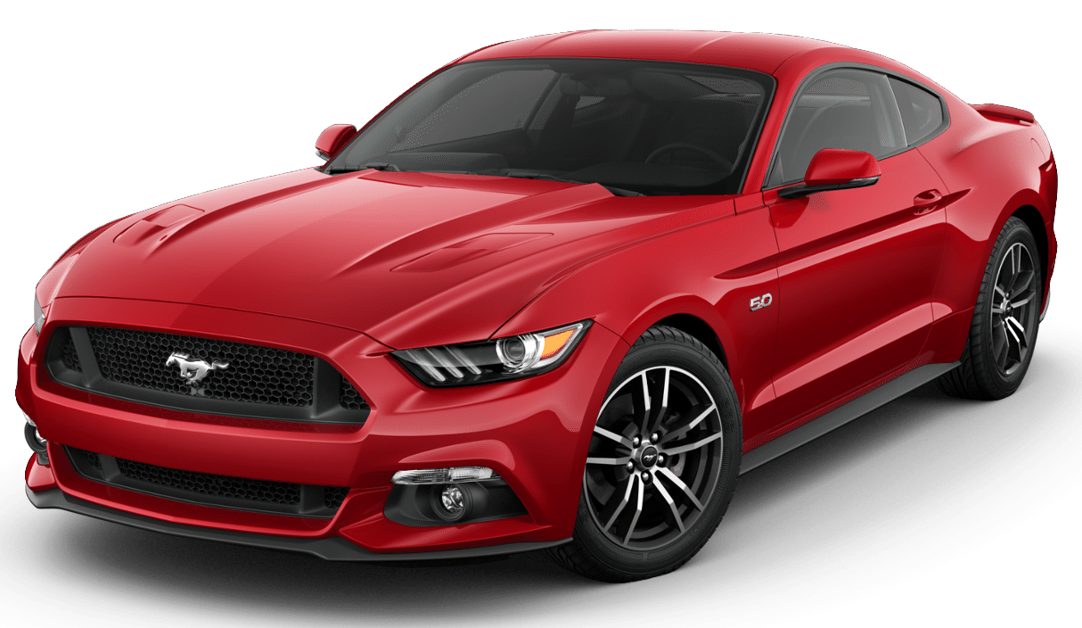All the gt models come powered with a 460hp v8 engine. 2018 Ford Mustang Price In Uae Specification Features For Dubai Abu Dhabi Sharjah Carprices Ae