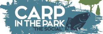 carp_park_sum