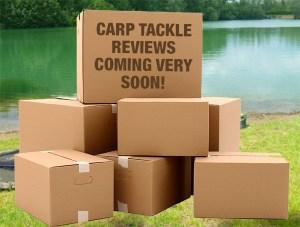 carptacklereviewcomingsoon