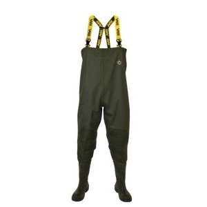 chestwaders