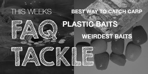 faqtackle-weirdestcarpbaits