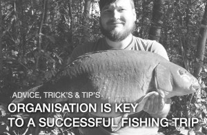 organisation_is_key_to_a_successful_fishing_trip