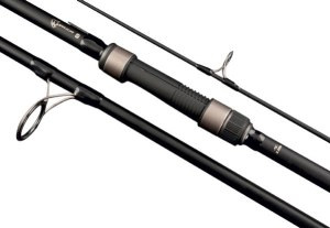 warrior-s-compact-rod