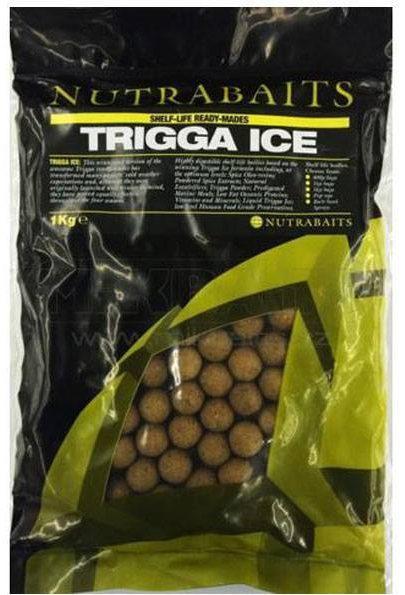 triggerice-nutrabaits