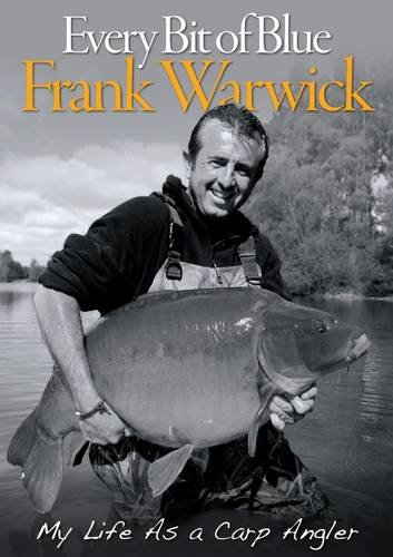 every-bit-of-blue-frank-warwick