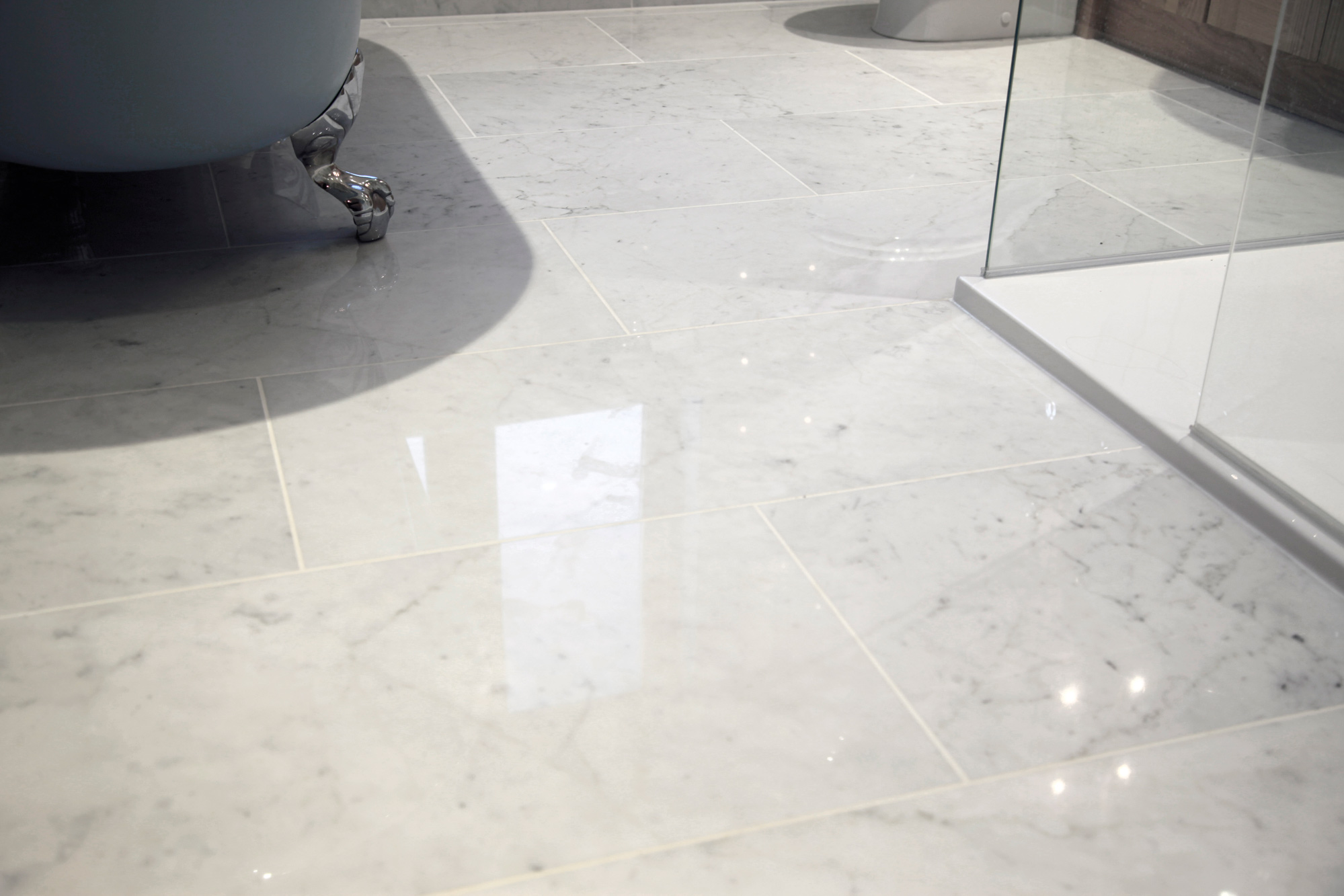 the best white marble carrara