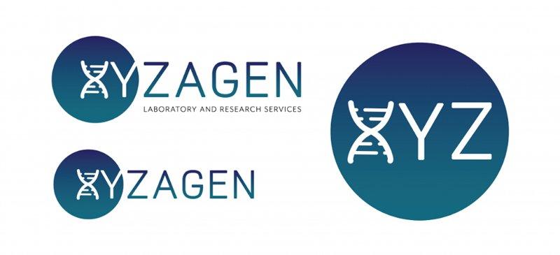 Xyzagen-Logos-White