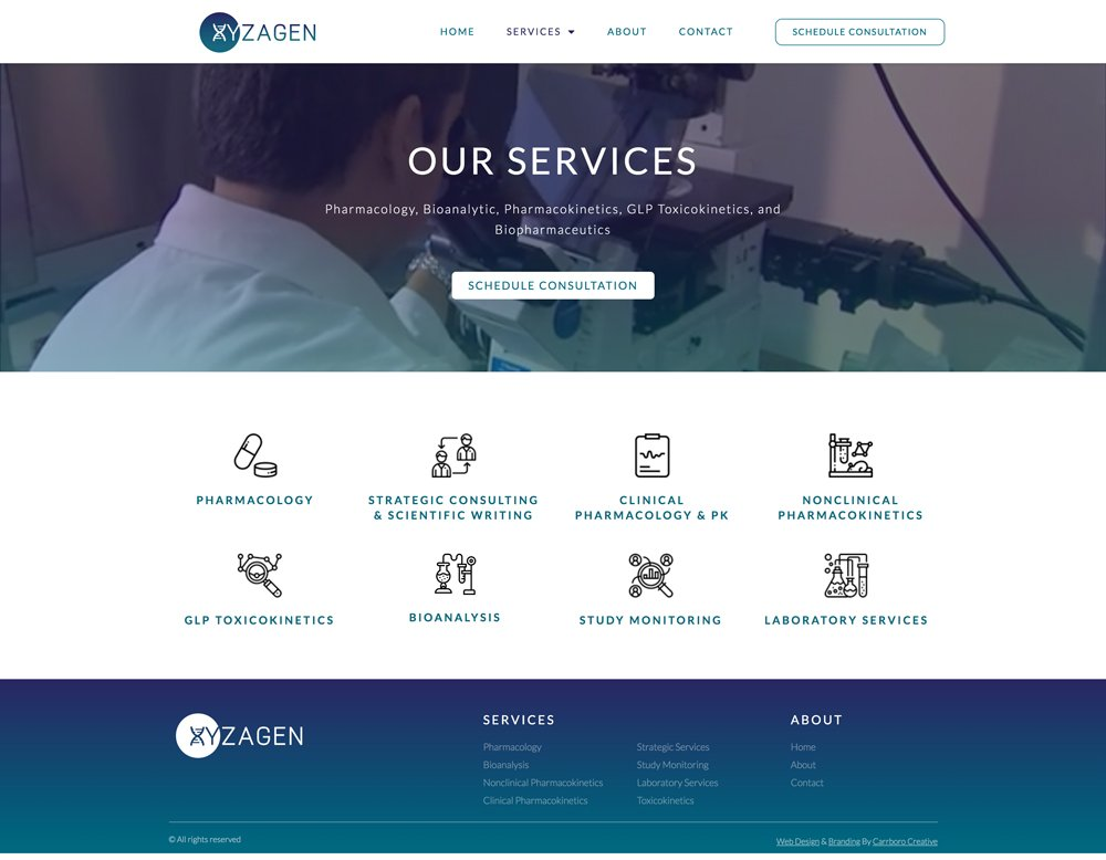 xyzagen-services-page