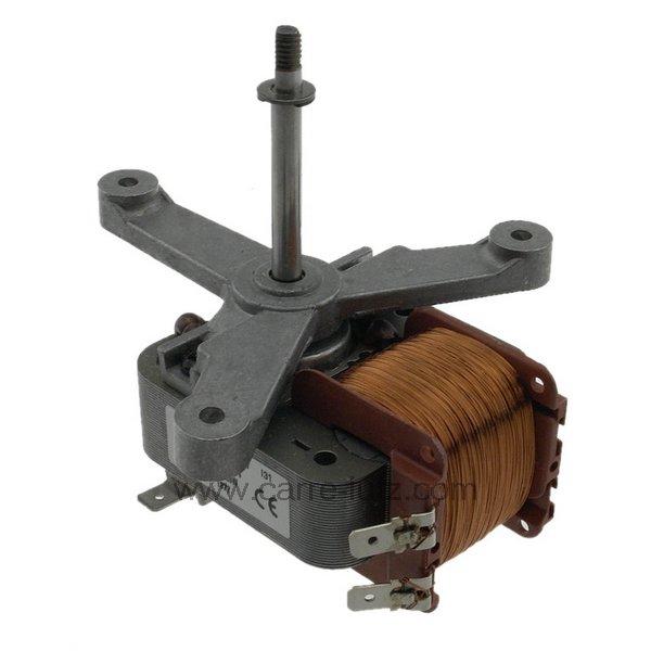 https carre lutz com acatalog ventilateur de four a chaleur tournante 4055015707 electrolux 231168 html